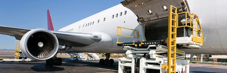 cargo 200 to belarus